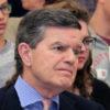 Διευκρινίσεις του Θανάση Μαρτίνου για την παραθεριστική κατοικία του Αλέξη Τσίπρα