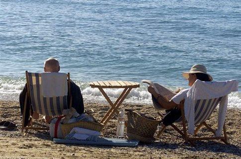 Σύλλογος Πολιτεία Βούλας: Θετική η παραχώρηση των ακτών στον Δήμο