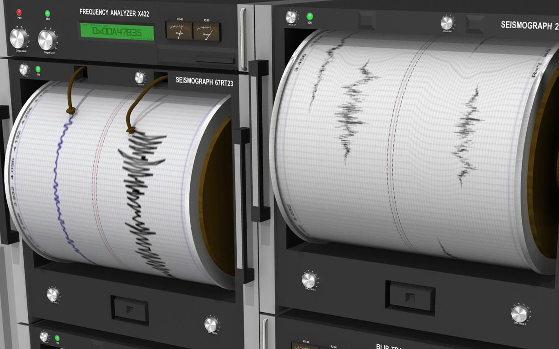 Βούλα: Ενημερωτική εκδήλωση για την προστασία από τους σεισμούς