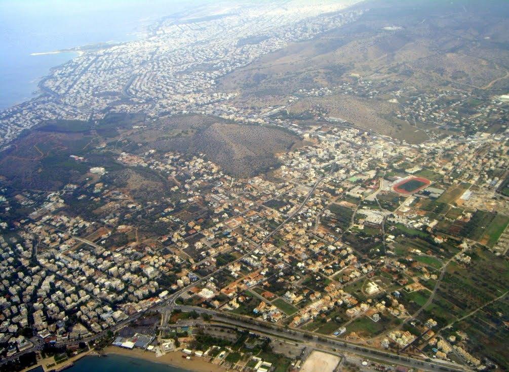 Bari_panoramic