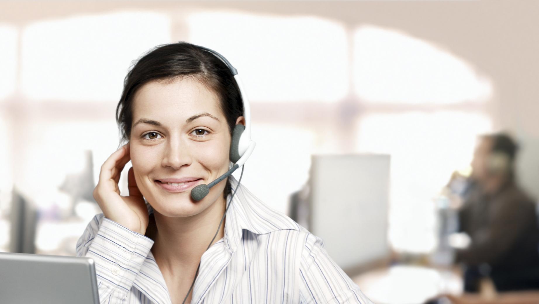 Περιφέρεια Αττικής: Call center βοήθειας και πληροφόρησης για τον κορονοϊό