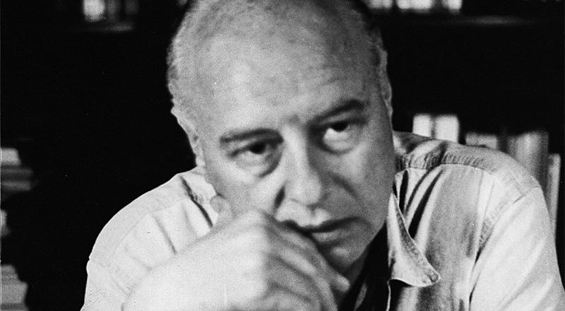 Διονυσόπουλος: Αποκάλυψη για τα γλυπτά του Παρθενώνα