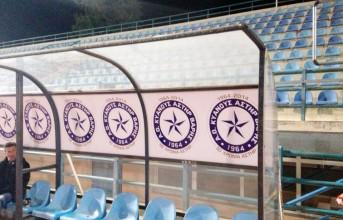 Ακύρωσαν γκολ του Αστέρα Βάρης στον αγώνα με Ηλυσιακό (video)