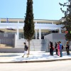 Κλειστό για 14 ημέρες το Γυμνάσιο Βουλιαγμένης