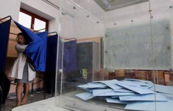 Διχοτομείται η εκλογική περιφέρεια Αττικής