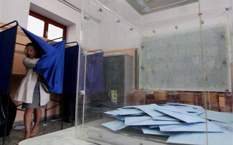 Το ημερολόγιο των εκλογών από το ΥΠΕΣ