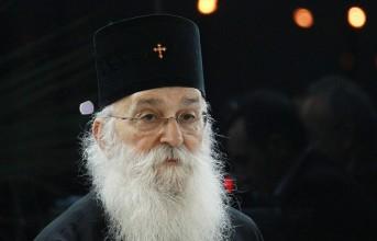Τριήμερο πένθος σε Βάρη, Βούλα και Βουλιαγμένη για τον μακαριστό Παύλο Α'