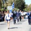 Στην παραλιακή της Βούλας η παρέλαση της 28ης Οκτωβρίου