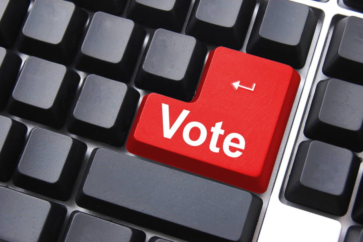 Επίσημη διαδικτυακή δημοσκόπηση για τη μετονομασία του Δήμου 3Β