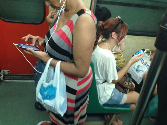 Έρχεται το ηλεκτρονικό εισιτήριο (μέσω κινητού) στις αστικές συγκοινωνίες