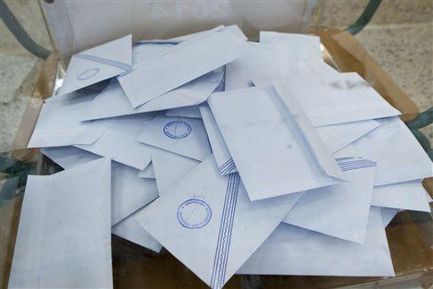 Ανατροπή στο Εκλογοδικείο: Ξανά εκλογές στον Δήμο Καισαριανής!