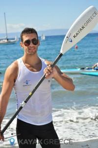 canoe_kayak_e_dt_23_2014_11_05_tsakonas