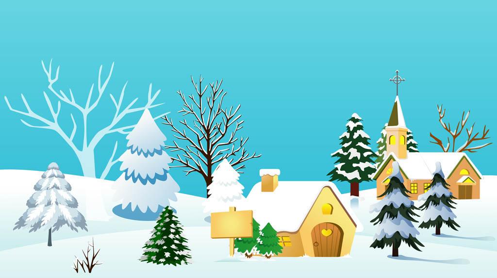 Όλοι οι δρόμοι των χριστουγέννων οδηγούν στη Βάρκιζα