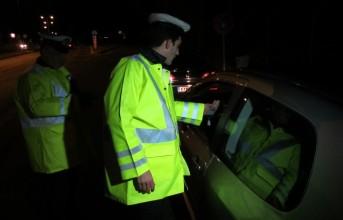 Αλκοόλ και οδήγηση: Πόσο επιτρέπεται να πιούμε;