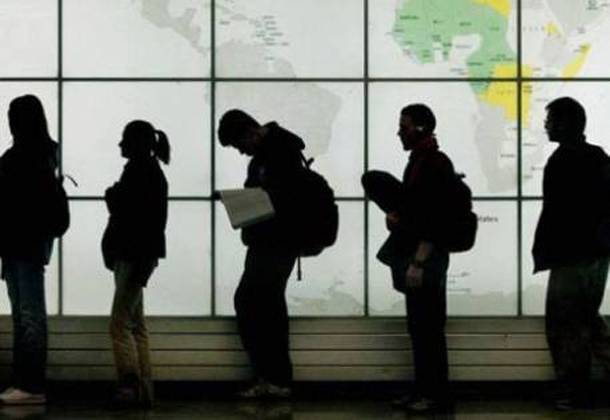 Συγκλονιστικά στοιχεία για τη φυγή Ελλήνων επιστημόνων στο εξωτερικό