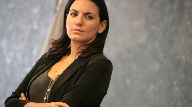 Όλγα Κεφαλογιάννη: «Άδωνη πάψε επιτέλους να είσαι τόσο φανατικός με την τροίκα, κάνει κακό»