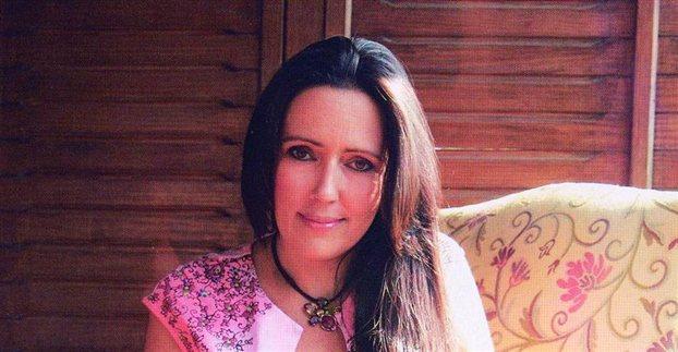 Παυλίνα Νάσιουτζικ: «Ο υπουργός δικαιοσύνης ετοιμάζεται να δει το παιδί μου στο ικρίωμα, ζωντανό ή νεκρό»