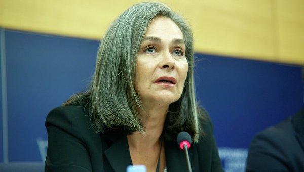 Σοφία Σακοράφα: Σωρεία παραβιάσεων κατά την πώληση του Ελληνικού