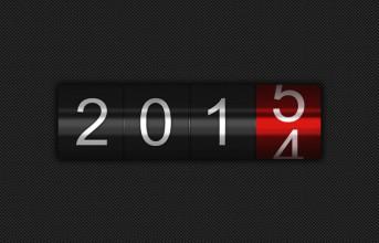 2014: Πολιτική ανασκόπηση της χρονιάς στα 3Β