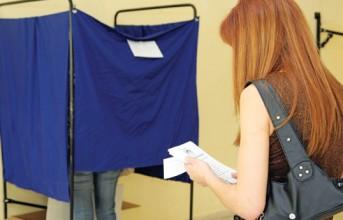Πώς θα ψηφίσουν το 2019 οι νέοι και νέες 16 και 17 ετών