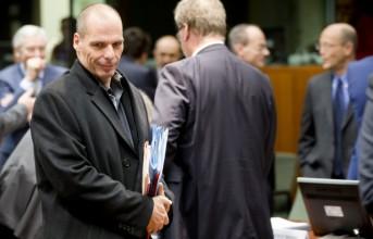 Αίτημα για επέκταση της δανειακής σύμβασης καταθέτει σήμερα η Ελλάδα