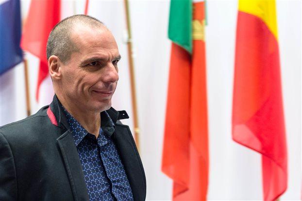 Εμπλοκή στο Eurogroup: «Δεν μπορεί να υπάρξει συμφωνία σήμερα»