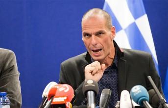 Τα σημεία του κειμένου του Eurogroup που απέρριψε η Αθήνα