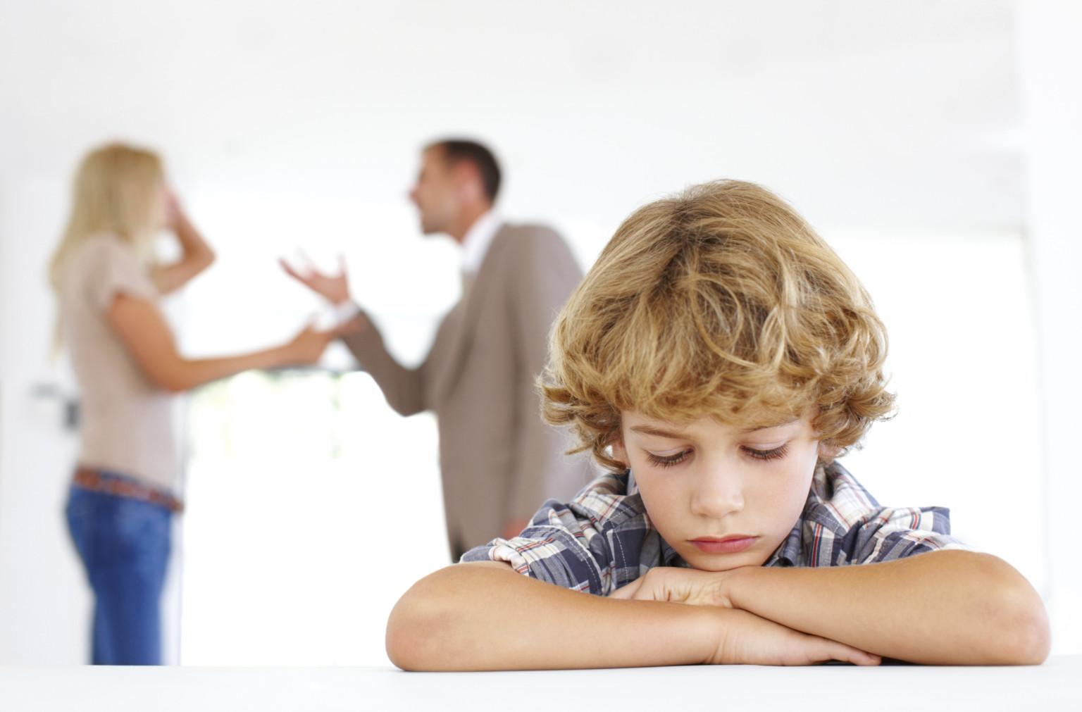 Το Δημοτικό στο Πανόραμα συζητά για την παιδική ψυχολογία