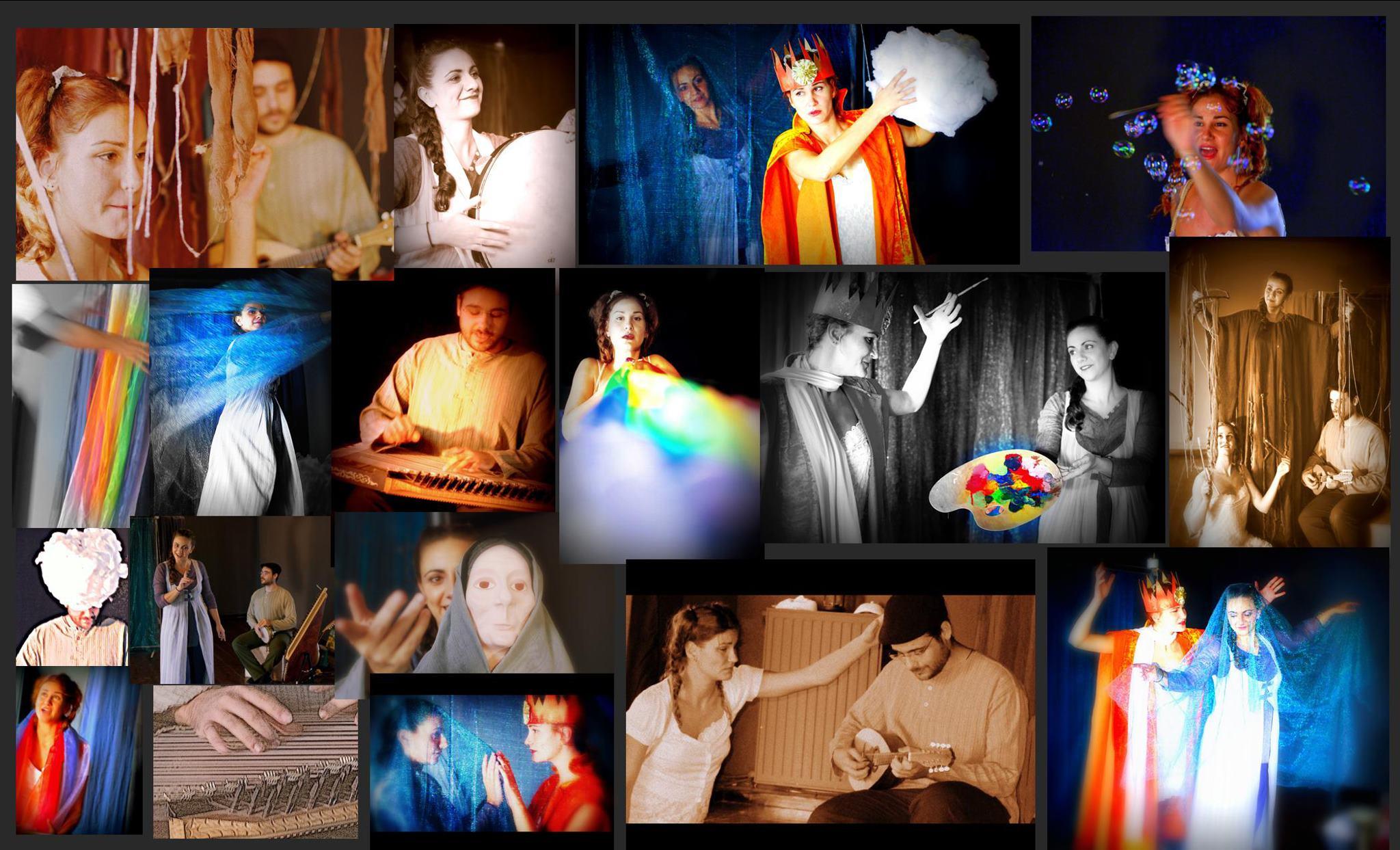 Πασχαλινές γιορτές στη Βούλα το Σάββατο