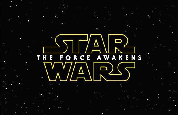 Δείτε το τρέιλερ της νέας ταινίας Star Wars!