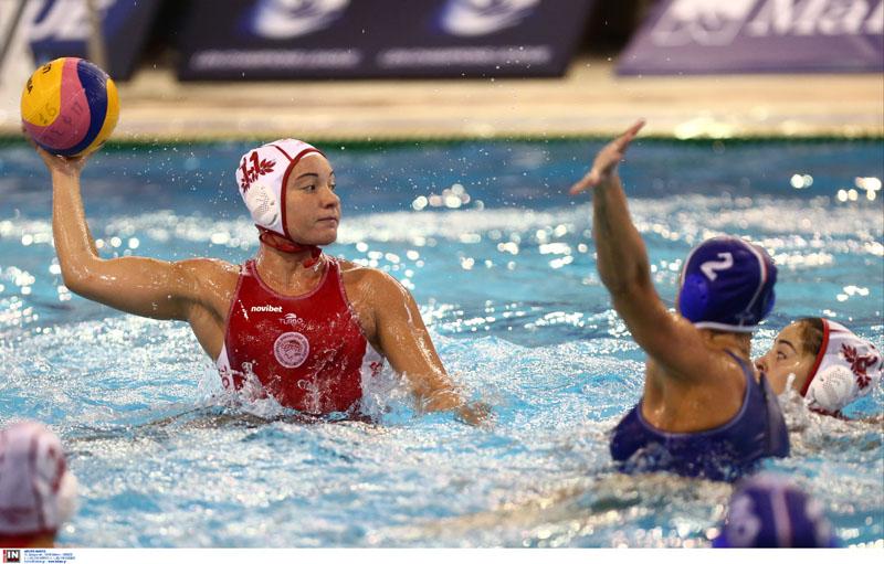 Πρωταθλητής ο Ολυμπιακός, αποχώρησε η Βουλιαγμένη!