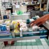Συγκέντρωση φαρμάκων για τους πληγέντες της Βηρυτού