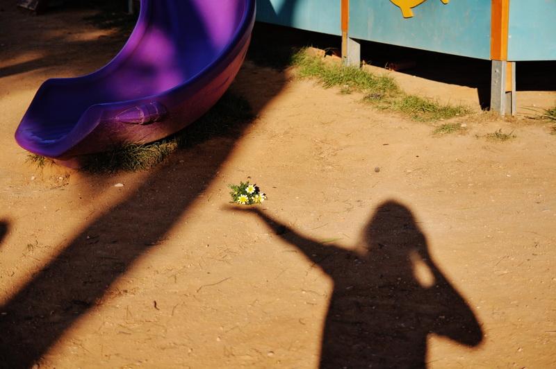 Οι βραβευμένες φωτογραφίες των μαθητών σε Βάρη, Βούλα και Βουλιαγμένη