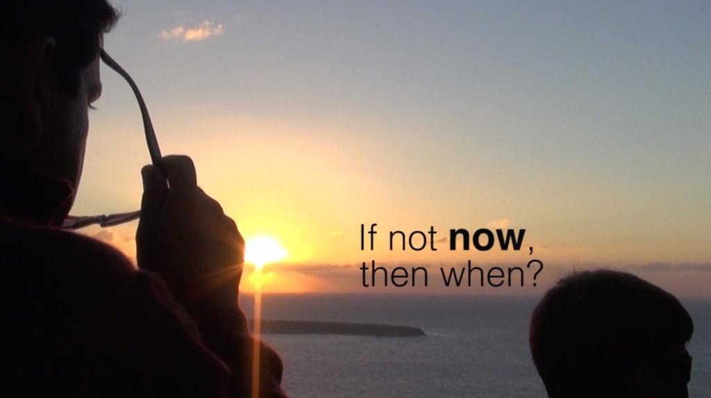 «Θα σε δώ στην Ελλάδα»: Τουριστική εκστρατεία αλληλεγγύης στη χώρα μας!