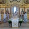Λειτουργίες Μεγάλης Εβδομάδας με ζωντανή μετάδοση από τους ναούς των 3Β