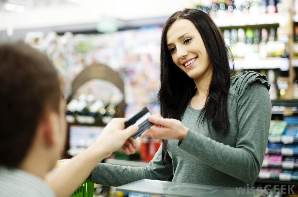 Ανάσα: μείωση επιτοκίου για απλήρωτες πιστωτικές κάρτες