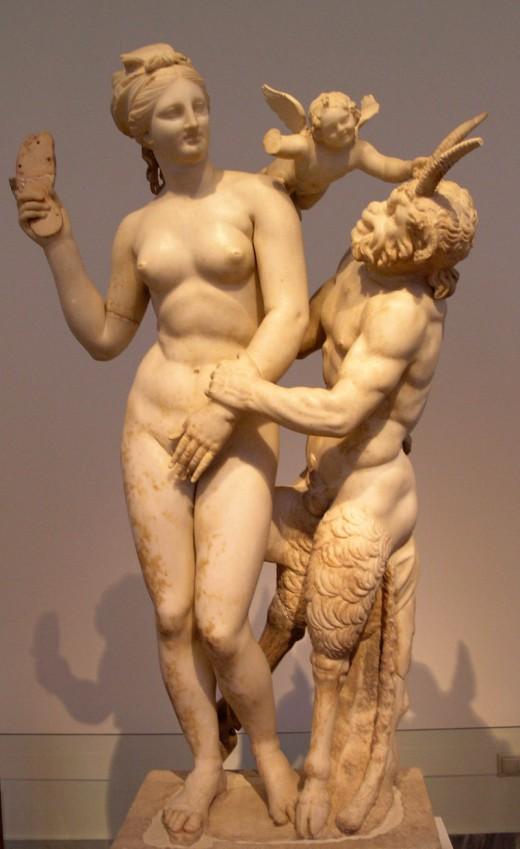 887672_NAMA_Aphrodite_Pan_-_Eros