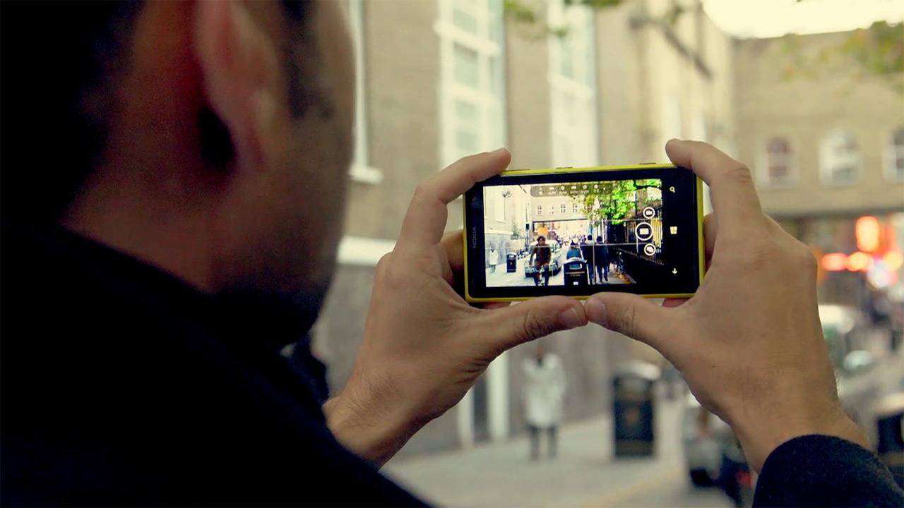 Βάρη Βούλα Βουλιαγμένη: Πες το στον δήμαρχο από το smart phone