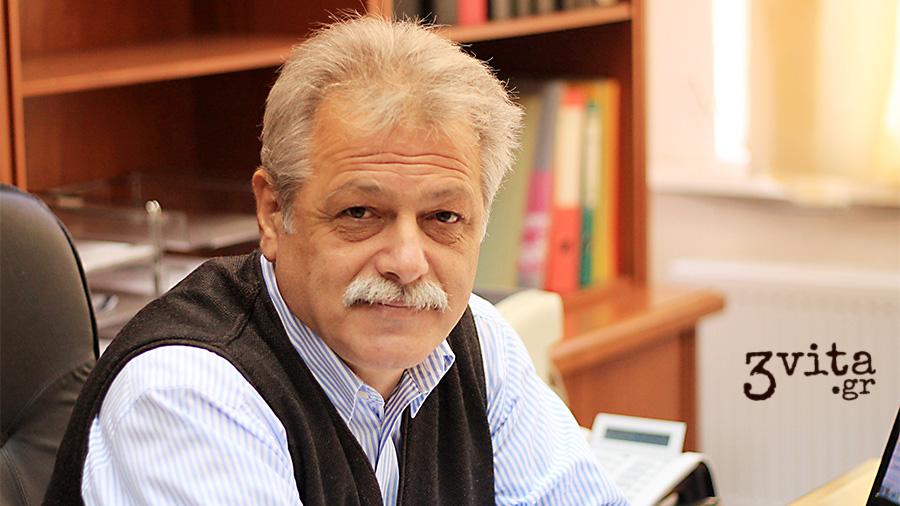 Παραίτηση Κορτζίδη από την Ελληνικό ΑΕ