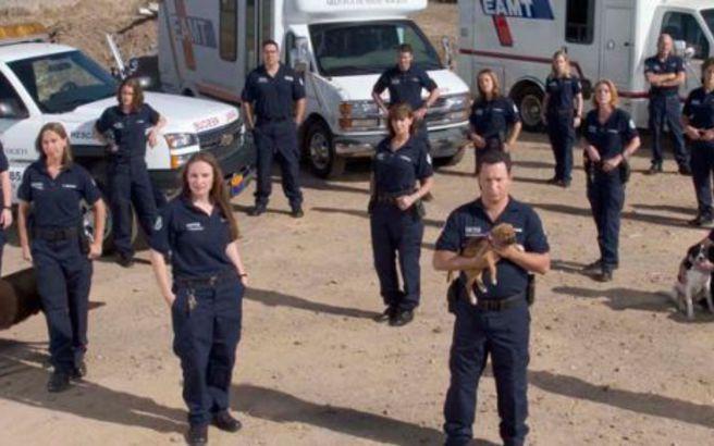 Καταγγείλτε περιστατικά κακοποίησης ή παραμέλησης ζώων στην Ώρα του Πολίτη