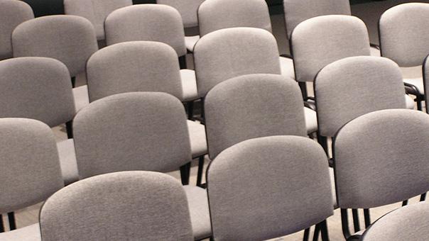 Διά ...περιφοράς συνεδριάσεις των Δημοτικών Συμβουλίων