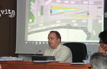 Αγοράζει οικόπεδο στο κέντρο της Βάρκιζας ο Δήμος 3Β
