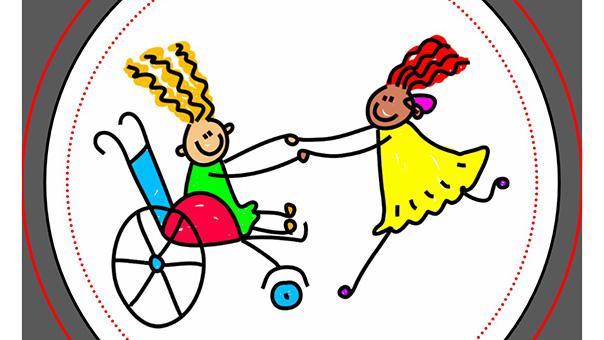 Θεατρικό από τα παιδιά του ΚΑΑΠ Βούλας για την Ημέρα των ΑμεΑ