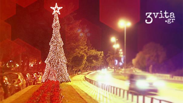 christmas-vouliagmeni copy