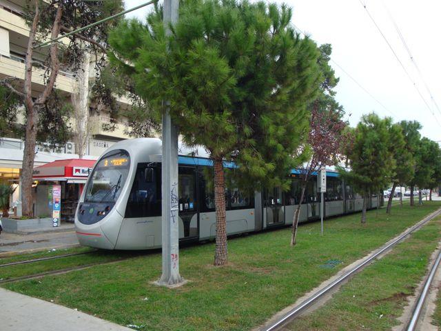 Πως θα κινηθούν τα μέσα μεταφοράς στην απεργία της Πέμπτης