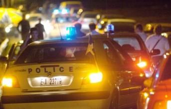 """Πήρε """"κεφάλια"""" η Τροχαία Ελληνικού από επικίνδυνους οδηγούς"""