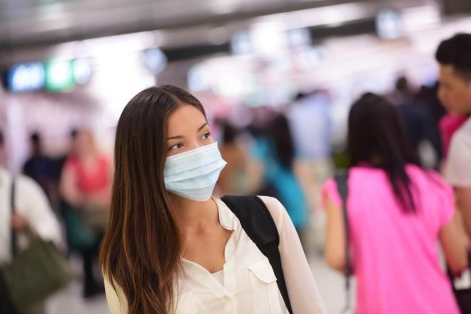 Σε επιφυλακή για τη γρίπη ο Δήμος Βάρης Βούλας Βουλιαγμένης