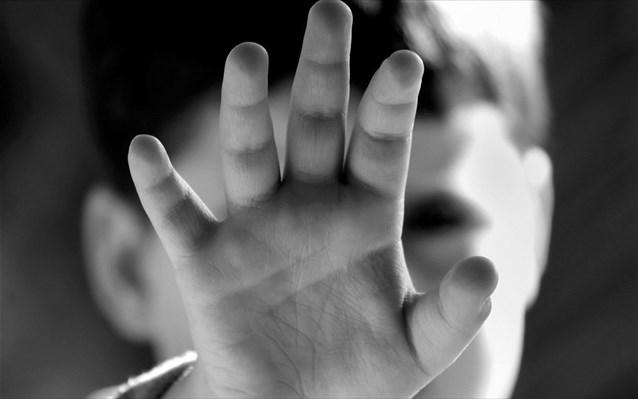 Για την παιδική κακοποίηση ενημερώνει εκπαιδευτικούς ο Δήμος 3Β