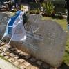 Βούλα: Επιμνημόσυνη δέηση για τους ήρωες των Ιμίων