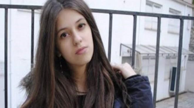 Μαθήματα ζωής από την 18χρονη Νεκταρία
